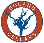 cellars-logo.jpg